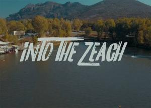 into the zeach exo 83 le muy