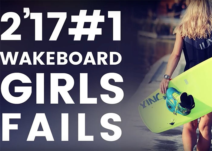 wakefails.com girls