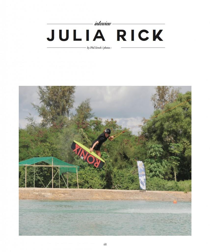 Julia Rick Int copie