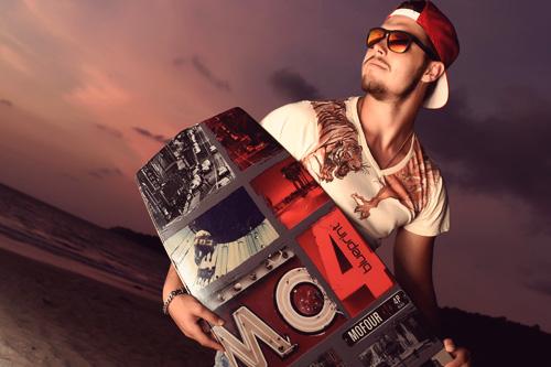 MO4_Yuriy_Rulevskiy_USA_2015_article2